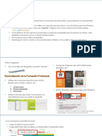 1. Formato Plantilla Powerpoint Final Gestión Empresarial
