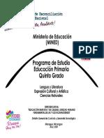 ProgramadeQuintoGrado_TomoNo.2.pdf