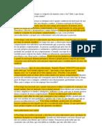 Autoconhecimento.pdf