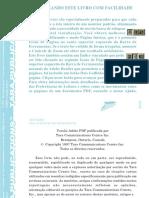 alfalira2 - Uma Aventura do Pensamento.pdf