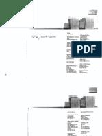 Jeffrey_Epstein39s_Little_Black_Book_unredacted.pdf