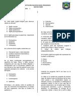 PREGUNTAS QUIZ CIENCIAS SEXTO DEL SABER 2019.doc