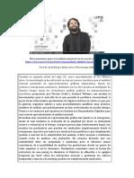 Herramientas_para_el_analisis_musical_en.pdf