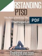 Undertanding PTSD