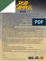BasesFichaRTC6