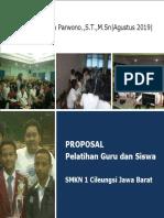 Penawaran SMKN 1 Cileungsi 2019 (2)