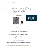 Yang-Long-Set-Intemediate-and-Advanced.pdf