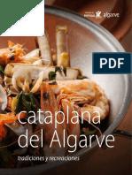 Cataplana_Algarvia_ES_Web.pdf