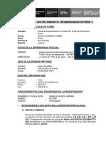 INFORME CURA IMPRIMIR.docx