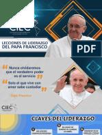 156.-LECCIONES-DE-LIDERAZGO-DEL-PAPA-FRANCISCO-1.pdf