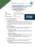 Informe Rommy - Agosto.doc