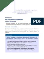 Tarea II Infotep.pdf
