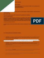 3.3.1. Evidencia; Mecanismos de Participación Ciudadana