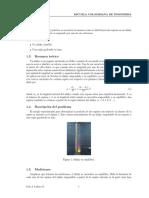 Analisis grafico Slinky-1.pdf