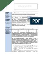 AP03 AA4 EV04 FORMATO Ingles Elaboracion Resumenes
