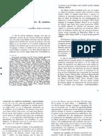 Artículu 6-Francisco García González-Algo más sobre el neutro de materia.pdf