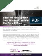 phanton v11