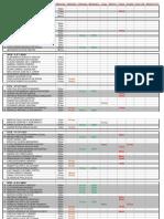 Controle Nomes e datas alunos 2019.pdf