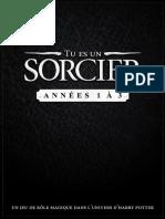 01 - Tu es un Sorcier - 1 à 3 (format A5).pdf