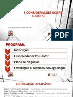 4 Edicao de Formacao Continua_IRPC_ 2017.pptx
