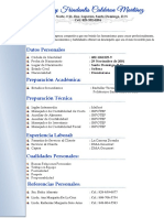 Winny Frindanlis Calderon Martinez.pdf