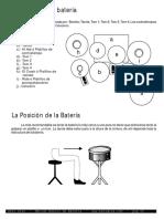 CONCEPTOS BASICOS BATERIA.pdf