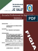 ANÁLISIS DE AGUA SUPERFICIAL.docx