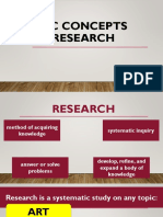 BASIC-CONCEPTS-IN-RESEARCH.pptx