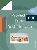 Proyecto - Frutos Deshidratados.pdf