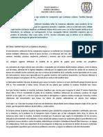 TALLER QUIMICA CICLO VI.docx