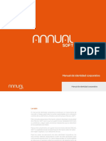 Annual Manual Annual