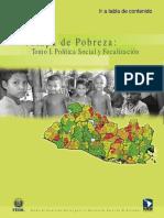 mapa de pobreza.pdf