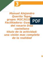 QueritoTepec_ManuelAlejandro_M03S4PI