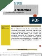 9 SISTEPROD (Planificacion de Produccion) (1)