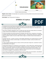 Ficha de Lectura.docx La Leyenda