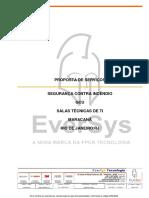 idSisdoc_2890959v2-63 - Ficha - FM200-1.pdf