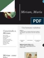 Miriam clase.pptx