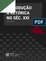 Introdução a retórica.pdf