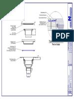Thin_Bed_Drain_Detail.pdf