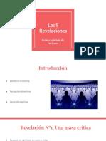 Las 9 Revelaciones.pdf
