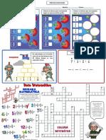 Practica fracciones.pdf