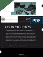 Asfalto ppt v01 (1).pptx