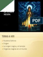 El Culto a la Virgen Negra.pptx