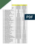 cetak sertifikat ns 4.xlsx