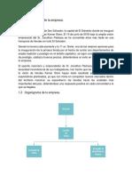 Generalidades de la empresa.docx