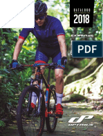 Bicicletas-catalogo