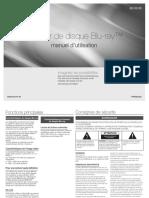 BD-D5100-ZF.pdf