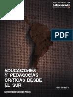educaciones-pedagogiascriticasdesdeelsur