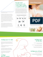 folleto semana lactancia materna.pdf