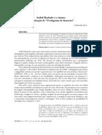 13-Aníbal-Machado-e-o-cinema.pdf